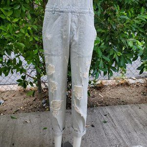 Signature8 Pants & Jumpsuits - SIGNITURE 8 BRAND HIGH WAIST NEW WITH TAG $198 SM